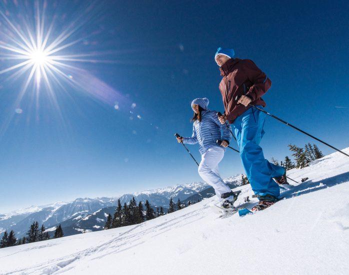 Schneeschuhwandern_Hochkoenig_16_18