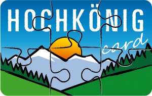 Hochkoenig Card